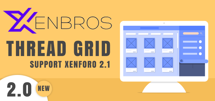 xenbros_thread_grid